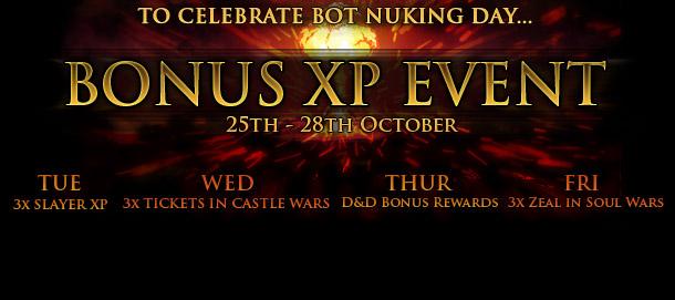 File:Bot nuke day celebration.png