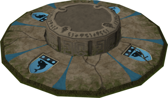 File:Catherby lodestone inactive.png