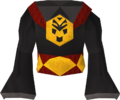 Dagon'hai robe top detail.png