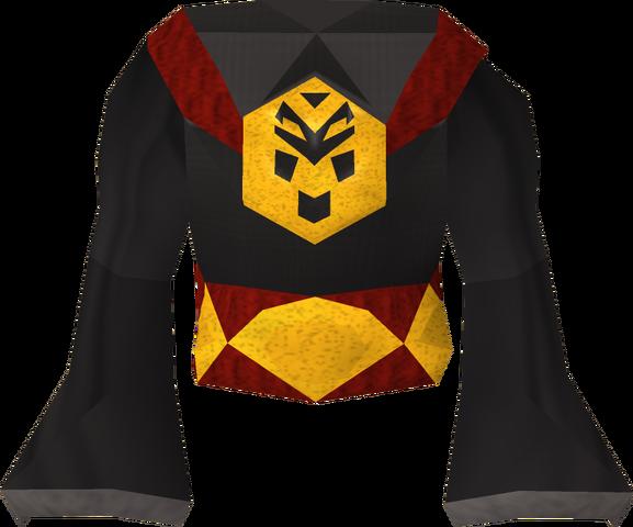 File:Dagon'hai robe top detail.png