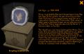 Thumbnail for version as of 12:45, September 15, 2009