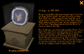 Thumbnail for version as of 20:13, August 20, 2011