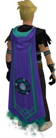 File:Divination master cape equipped.png