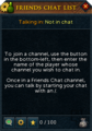 Friends Chat Menu.png