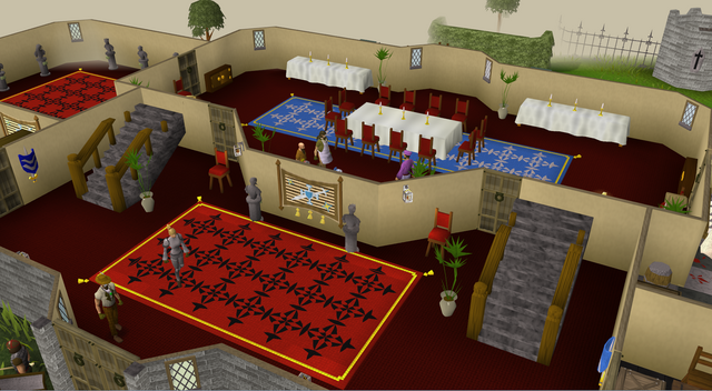 File:Ratcatchers Mansion interior.png
