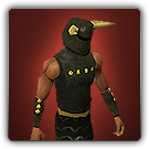 File:Replica Guthan's outfit icon.png