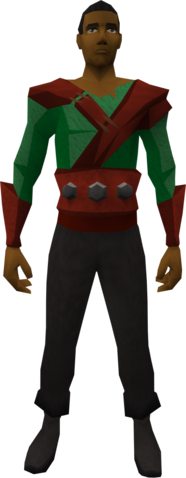 File:Retro tunic and studded belt.png