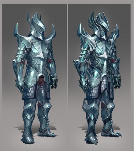 File:Aetherium armour concept art.png
