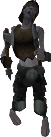 File:Armoured Zombie.png
