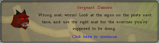 File:Drill Demon Wrong mat, worm!.png