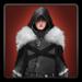 Frostwalker outfit icon (male)