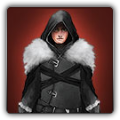 File:Frostwalker outfit icon (male).png