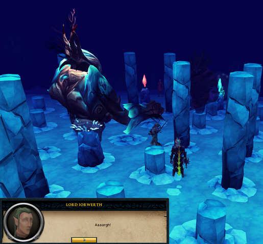 File:Iorwerth's death.png