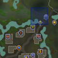 Sinkholes (Canifis) location.png