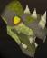 Spirit dagannoth chathead