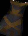 Swift gloves (black) detail.png