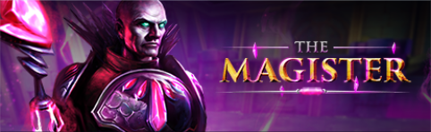 File:The Magister lobby banner.png