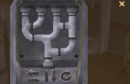 File:ToL Pipe Puzzle.png