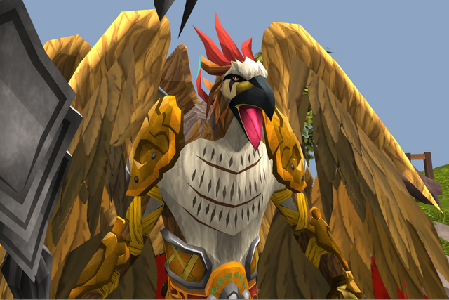 File:Armadyl screeches.png