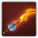 File:Blazing flamberge icon.png