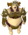 Chief Tess.png