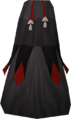 Dagon'hai robe bottom detail.png