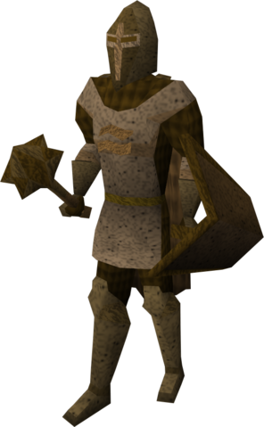 File:Earth Warrior Champion old.png