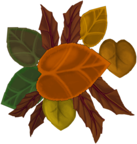 File:Fallen leaves detail.png