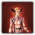 Fox outfit icon (male).png