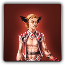 File:Fox outfit icon (male).png