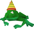 Frog Herald Body.png