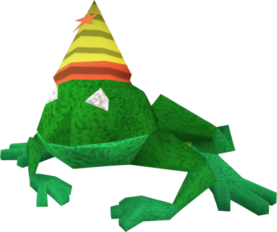 File:Frog Herald Body.png