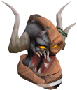 File:Greater demonflesh mask chathead.png