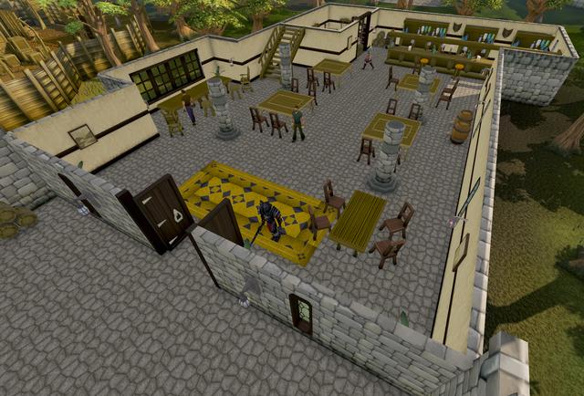 File:Jolly Boar Inn interior.png
