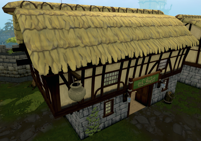 File:Lumbridge General Store exterior.png
