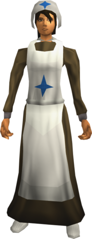 File:Nurse (Invasion of Falador, White Knights).png