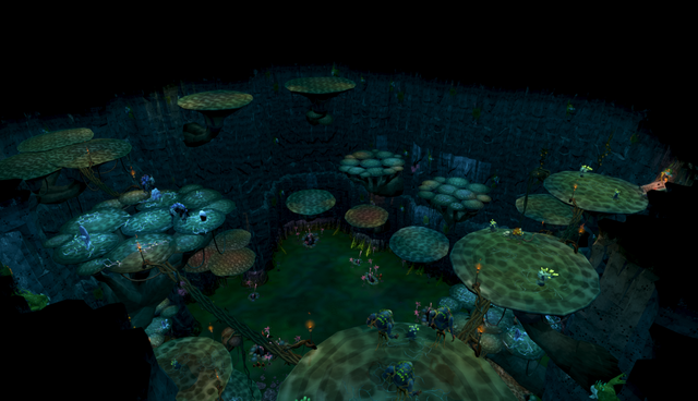 File:Polypore Resource Dungeon.png