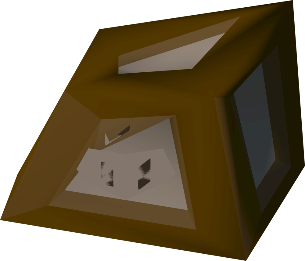 Powerbox detail.png