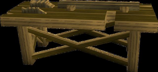 File:Repair bench built.png