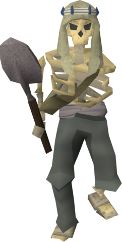 File:Skeleton looter old.png