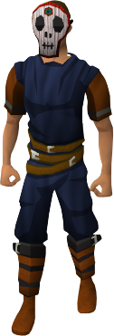 File:Skull mask equipped.png