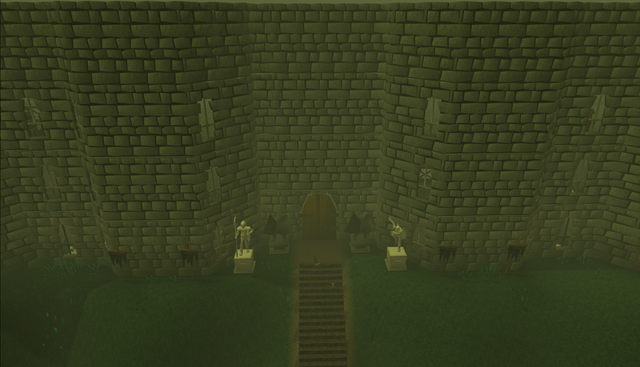 File:Slayer Tower old.png