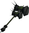 Torag's hammer detail.png