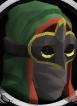 Trickster helm chathead