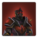File:Veteran beast armour icon.png