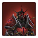 File:Veteran behemoth armour icon.png