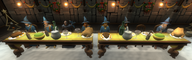File:Wizards at the banquet.png