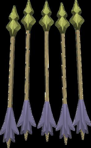 File:Zephyrium arrows detail.png
