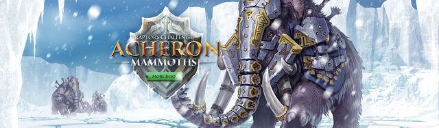 File:Acheron mammoths head banner.jpg