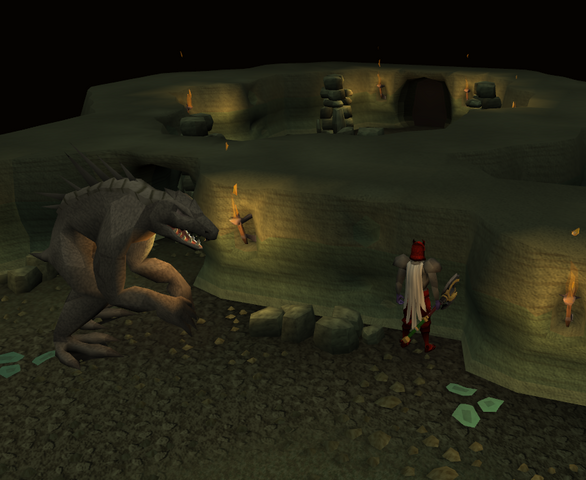 File:Dagannoth mother safespot (Blood Runs Deep).png
